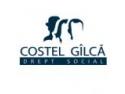 clubul bigstep®. CLUBUL DE DREPTUL MUNCII