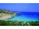 charter. Cipru
