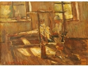 Casa. Rudolf Schweizer Cumpana - LA RAZBOIUL DE TESUT