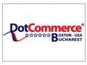 instrument. DotCard - un nou instrument de marketare online