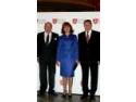 Maria Basescu a participat la Concertul umanitar de Craciun organizat de Ordinul Suveran al Cavalerilor de Malta