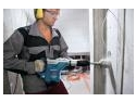candy bar diversificat. Bosch lanseaza cel mai rapid ciocan rotopercutor cu utilizare diversificata si amortizor de vibratii