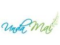 Aranjamente 8 martie. BUCHET E, ARANJAMENTE si FLORI LA GHIVECI pentru 1-8 MARTIE