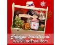 targ craciun taranesc produse traditionale ceramica mesteri sarmale. Cadouri si cosuri TRADITIONALE pentru un CRACIUN ca odinioara!
