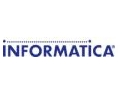 Informatica pozitionata in Leaders Quadrant pentru instrumentele de Data Integration