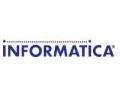 Informatica achizitioneaza 29West Inc