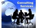 Servicii complete de consultanță în domeniul autovehiculelor