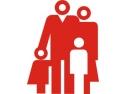 dreptul familiei. La Bacau, prima promotie de specialisti in terapia familiei