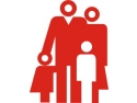 dreptul familiei. Cursuri de terapia familiei la Constanta, Iasi, Bucuresti