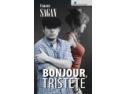 Francoise Sagan la Pro Editura