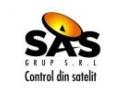 Eliminarea furturilor de combustibil prin noile Rapoarte ale sistemului de monitorizare prin GPS de la SAS GRUP SRL