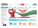 ITGalaxy - magazin IT online