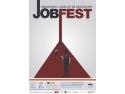 ELSA Bucureşti organizează pe 11 și 13 martie 2014 o nouă ediţie Jobfest