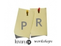 Pr. PR Skills and Media Trends workshop (January 22nd Bucharest)