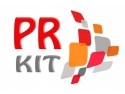 PR, TV and Media workshop (July 15- 17th , seaside- Constanta)