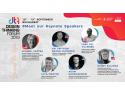 Main Speakers & Panelists