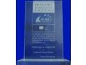 Primul premiu acordat de Comisia Europeana unei organizatii din romania si protestul ACR impotriva taxei de inmatriculare
