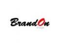 BrandOn si-a lansat pagina web