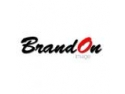 cazare la bran. BrandOn si-a lansat pagina web