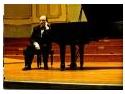 vaporas Vlad Tepes. Disc Vladimir Horowitz in premiera romaneasca