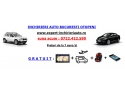 Expert rent a car Bucuresti