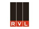 """colectii designer. RAVIOLI lanseaza concursul """"Fii designer RVL!"""""""