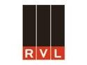 "Fashion designer. RAVIOLI lanseaza concursul ""Fii designer RVL!"""