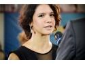 diamante. Prezente romanesti remarcabile la Festivalul de Film de la Sarajevo.