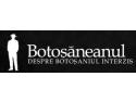 Botosaneanul – stiri si investigatii din Botosani. Anchete si dezvaluiri online din orasul si judetul Botosani.