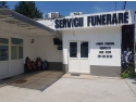 Funerare Rainbow Dorobantu - Servicii Funerare Complete Man and Machine Romania
