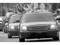 Transport funerar international cu autovehicule acreditate valentin ajder