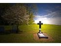 Varietatea unor servicii funerare complexe intotdeauna binevenita pentru clienti jruiul