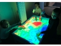 WATERBOYZ - Sandbox iNTERACTIV -35% REDUCERE  Learning Development