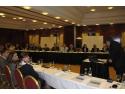 Institutul KAIZEN Romania. Sesiunea KAIZEN Manager Club