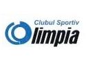 Turneu de Hochei pe Gheata U12 la Patinoarul Olimpia - Ploiesti