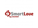 smart love. Smart Love by CEUMED