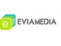 media si communicare. Evia Media lanseaza doua noi servicii de publicitate neconventionala: Bus Media si Lift Media