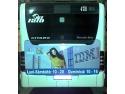 Evia Media lanseaza campania pe RATB - client IDM Basarab