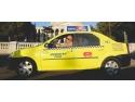 taxi. Taxiul cu Batoane _ Evia Media