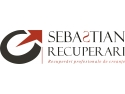Sebastian Tatar. SEBASTIAN RECUPERARI SRL-RECUPERARI PROFESIONALE DE CREANTE