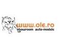cel mai mare dealer mazda. www.ole.ro invita dealerii auto sa testeze automodele