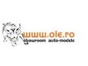 automodele radiocomandate. www.ole.ro invita dealerii auto sa testeze automodele