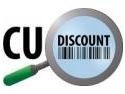 Lansare CuDiscount.ro
