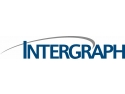 Intergraph va invita la GeoSpatial World 2005