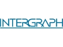 Intel plateste 225 milioane USD pentru a incheia procesul cu Intergraph