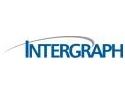 """Corporatia """"New Jersey Transit"""" alege programele Intergraph pentru modernizarea sistemelor de siguranta publica"""