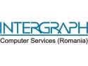 AMD si Intergraph incheie un acord amiabil pentru solutionarea acuzatiilor de incalcare de patent