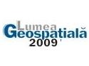 Conferinta Lumea Geospatiala la a VII-a editie