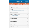 """Auto.ro a lansat sectiunea """"Masina mea"""" in cadrul aplicatiei de mobil"""