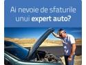 Experti Auto, prima platforma de consiliere pe piata auto second hand
